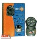 acv-10 aero car parfume
